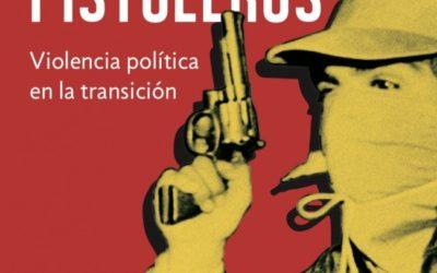 Seminario Permanente: «Memorias, Violencia Política y Resistencia»: Conversatorio con Juan Cristóbal Peña